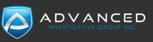 Advanced Investigative Group, Inc.